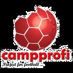 CampProfi