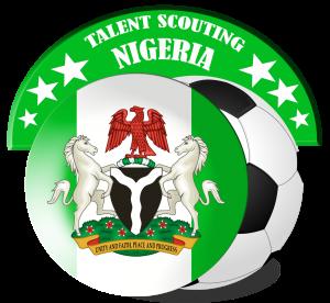 Talent Scouting Nigeria