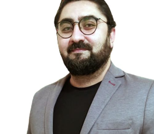 Rasul Allahverdiyev