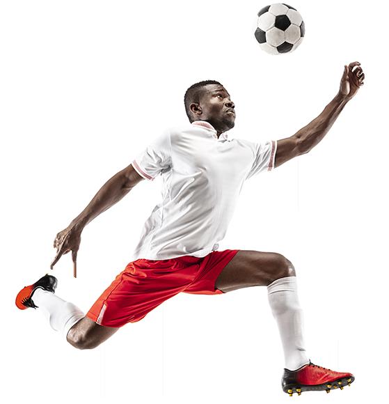 Pelican Sport Agency